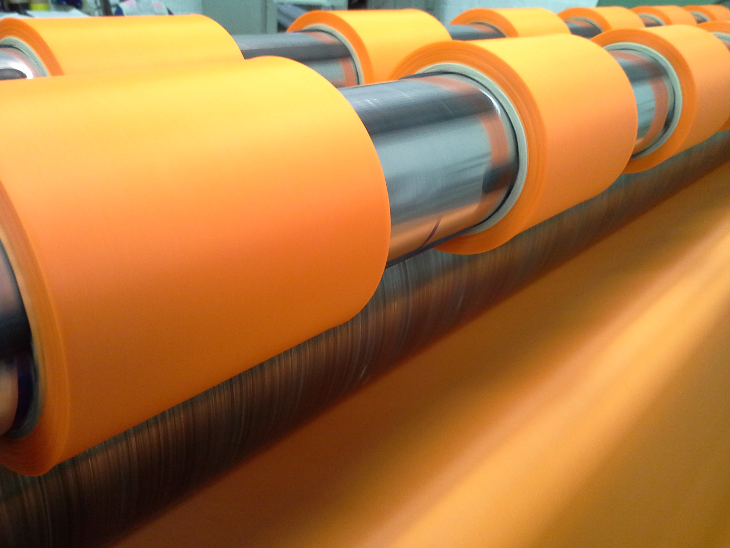Cutting and Slitting Solutions